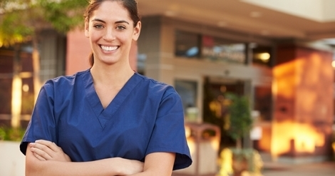 Eight Ways To Ensure A Long Massage Therapy Career